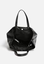 Vero Moda - Sille Bag