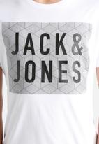 Jack & Jones - Rider Tee