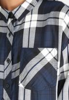 ONLY - Frankfurt 3/4 Shirt