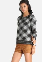 ONLY - Isolde Pullover