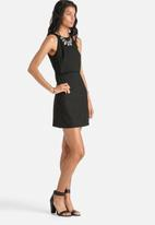 ONLY - Marva Lace Dress