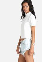 ONLY - Pina Top