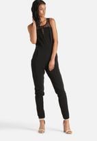 ONLY - Zoom Jumpsuit