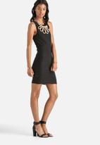 ONLY - Carrie Bodycon Dress