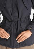 ONLY - Sister Parka Jacket