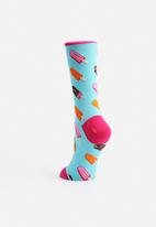 Socksmith - Ice Cream Pop