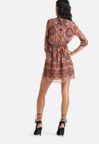 ONLY - Melina 3/4 Dress