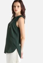 Selected Femme - Betty Top
