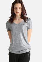 ONLY - Betsy V-Neck Top