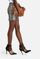 Noisy May - Zenia Skirt
