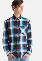 Jack & Jones - Ewan Shirt