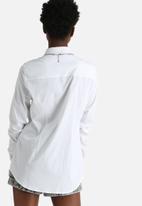 Selected Femme - Romie Shirt