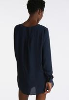 Selected Femme - Dynella Shirt