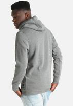 Jack & Jones - Callum Sweat Hood