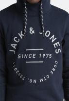 Jack & Jones - Callum Sweat Hood