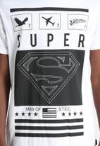 Jack & Jones - Superman Tee
