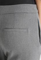 ONLY - Ella Wide Pants