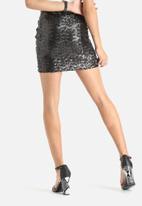 ONLY - Glam Skirt