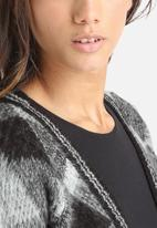 ONLY - Isolde Open Cardigan