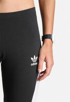 adidas Originals - Planetary Power Leggings