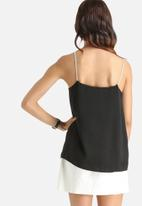 ONLY - Iver Strap Top