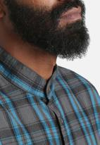 Jack & Jones - Islington Slim Shirt
