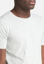 Only & Sons - Ela Tee Muscle