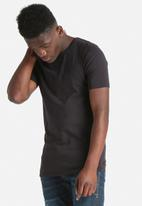Only & Sons - Ela Muscle Tee