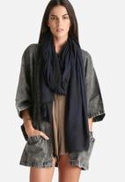 Vero Moda - Hounds Long Scarf