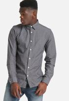 Selected Homme - Fredrik Slim Shirt