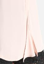 Vero Moda - Maddy Tie Top
