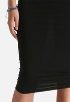 dailyfriday - Tracy Tube Skirt