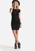 dailyfriday - Kelly Tee Dress
