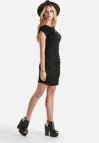 dailyfriday - Kelly Tee Dress