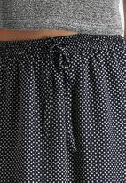 dailyfriday - Flo Flippy Skirt