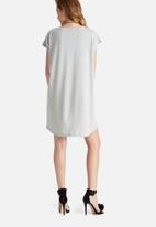 VILA - Dreamers T-Shirt Dress