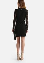 VILA - Kasia Dress