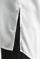 VILA - Mayis Long Top