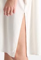 VILA - Miller Dress