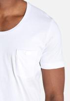 Diesel  - Zotikos T-shirt