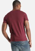 Diesel  - Patapios T-shirt