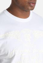 Diesel  - Leas T-shirt