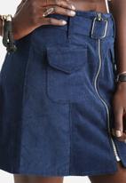 Motel - Remi Skirt