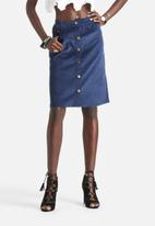 Motel - Nashville Skirt