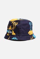 New Era - Exploral Bucket Hat