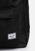 Herschel Supply Co. - Heritage