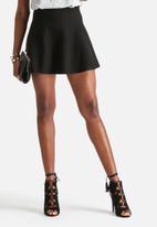 Vero Moda - Sun Knit Skirt