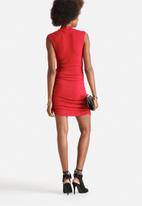 Vero Moda - Dance Dress