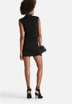 Vero Moda - Dance Dress