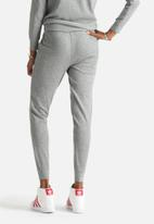 ONLY Play - Kennedy Tight Sweat Pants
